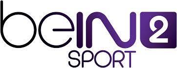 اشارة تردد قناة بي إن سبورت الرياضية 2 BEIN SPORT HD الجديد 2020 - اليوم  الإخباري