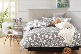 top 10 best bedding duvet covers in 2018 with regard to full size cover sets design 16