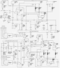 Floor Lamp Wiring Diagram