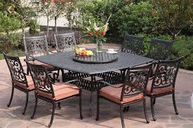 Outdoor Inexpensive Outdoor Furniture Affordable Outdoor Discount Outdoor Dining Set