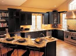 ultracraft cabinets authorized dealer designer cabinets online ultracraft cabinetry kitchen demo