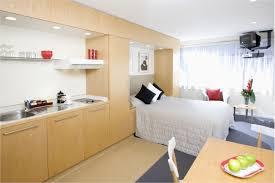 over bed lighting. Master Bedroom Lighting Elegant Recessed Light Over Bed Ideas Pot Lights .