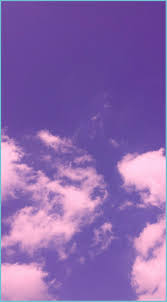 Iphone Lavender Aesthetic Wallpaper ...