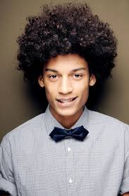 Afro Hairstyles For Men 71 Best Natural Hair Natural Hair Oh Men In Big Hair Afro Fashion Styles