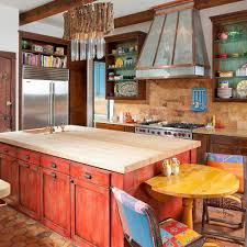 Mexican Kitchen Mexican Kitchen Decor Beautiful Southwestern Kitchen Decor