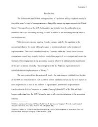 chicago essay format ibid4 5