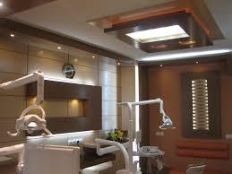 dental office interior design. Design Trends Dental Office Interior