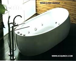 jacuzzi bath cleaner jetted tubs round whirlpool massage bath jets cleaning solution bathroom jet cleaner jacuzzi