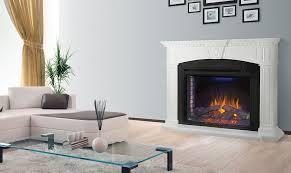 taylor napoleon fireplaces