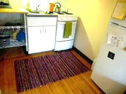waterproof rugs rug pad amazing home elegant in for hardwood floors extraordinary top rated pads carpet