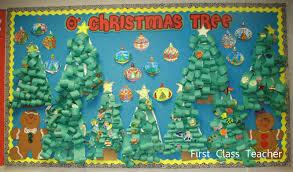 Amazoncom 75feet First Class Christmas Pine Trees 1900 Tips Classroom Christmas Tree