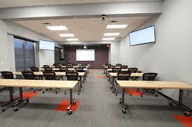 Open Office Executive Office Conference Rooms Formaspace Office Simple Office Conference Room Design