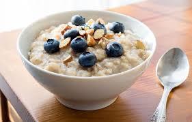 Porridge_2_