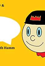 Jimmie Hamm - IMDb
