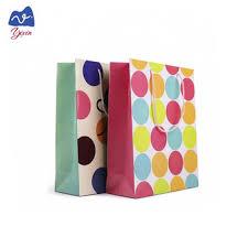 Where To Buy Chart Paper Polka Dot Cute Chart Paper Bag With Printing Buy Paper Bag Decorations Cute Paper Bag Polka Dot Paper Bag Product On Alibaba Com