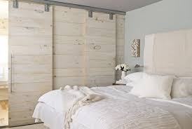 Tractor Themed Bedroom Minimalist Property Simple Inspiration