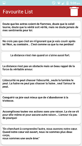 Amour Citations Proverbes For Android Apk Download