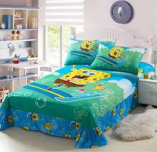 Spongebob Bedroom Decorations Bedroom Modern Vintage Bedrooms And Decorating Ideas Drawhome