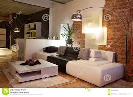 Interior Design Gallery Living Rooms Modern Living Room Sofa Couch Design Interior Stock Images Image