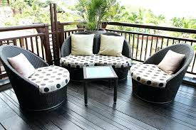 counter height patio furniture small. Amazing Small Patio Table For Chairs And Black Egg Chair . Beautiful Counter Height Furniture