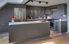 Amtico Kitchen Flooring Amtico Boat Flooring All About Flooring Designs
