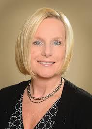 Connie L Richter, MD   Children's Wisconsin