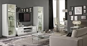 italian white furniture. SKU 251496. Modern White Gloss Italian Furniture