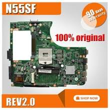 Buy n55sf and get free shipping on AliExpress.com