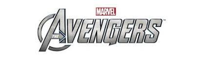 Интернет магазин Мстители The <b>Avengers</b> Тор - Интернет ...
