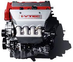 Pricing For Honda Acura Engine Swaps Swap Shop Racing