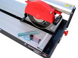 how to cut glass tile tools and best