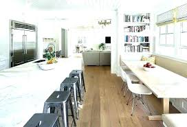 bench seating kitchen kitchen bench with storage kitchen benches kitchen benches with storage kitchen built in bench seating kitchen