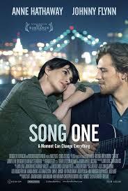 romantic movie poster 245 best romantic movies images on pinterest books movie