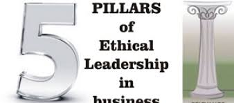 ethical leadership in business essay buy essay ethical leadership co uk