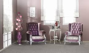 Small Picture purple living room incredible design ideas decorating and my