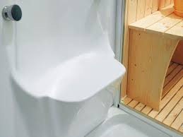 Glass Enclosed Showers monalisa cheap shower enclosures glass enclosed showers buy 5081 by xevi.us