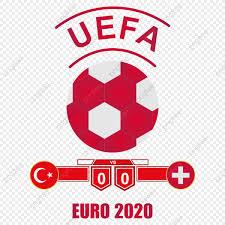 Eufa Euro 2020 Tabellone Segnapunti Disegno Vettoriale Turchia Vs Svizzera  Isolato Su Sfondo Transaprnet, Logo Della Uefa Champain League, Quadro Di  Valutazione, Clipart Di Partita PNG e Vector per il download gratuito
