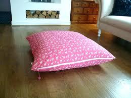 floor cushions ikea. Floor Cushions Ikea S Dubai Outdoor Uk