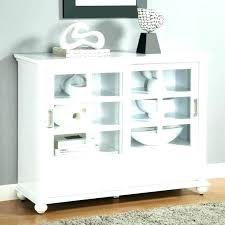 white bookcases with doors short white bookcase short bookcases with glass doors white bookcase door book