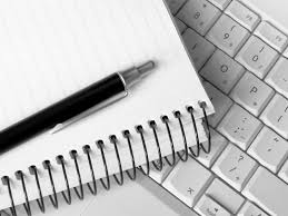 questions to ask before using cheap custom essay writing  cheap custom essay writing services