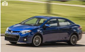2018 toyota with manual transmission. unique with the manual transmission is regular on the corollau0027s bottom l model as well  actually offered in s plus assessed below where thatu0027s 1600 greater  for 2018 toyota with