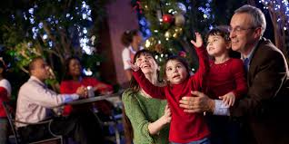 15 Holiday Hotel Packages For Families Family Vacation Critic