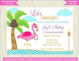 Hawaiian Pool Party Invitations Luau Invitation Ideas Best Luau Invitations Ideas On Luau Pool Party