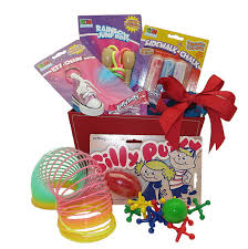 c kosher gift baskets kids pareve gift sets by yachad gifts