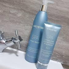 <b>LA BIOSTHETIQUE</b> SPA ACTIF <b>HAND WASH</b> 🤍🤍... - Hair Design ...