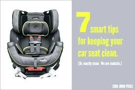 evenflo nurture car seat car seat cover 7 tips for keeping your clean cool mom picks nurture infant replacement