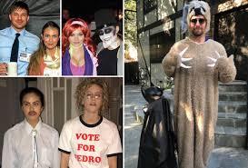 Office Halloween Photos Celebrity Halloween Costumes 2018 Riverdale