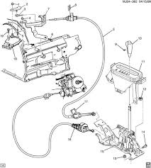 2003 chevy cavalier radio wiring diagram wiring diagrams wiring diagram for 2002 chevy cavalier radio and 1999 chevy blazer