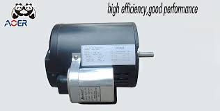 single phase motor capacitor start run wiring diagram images also slo syn motor wiring diagram on manufactured home ac capacitor