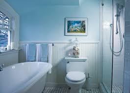 traditional bathroom design. Simple Design Full Size Of Bathroombathroom Designs Victorian Traditional Bathroom  Design Reviews Uk Too  In W